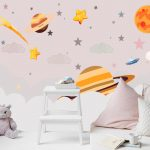 tapet-za-detska-staq-planeti-i-zvezdi (1)