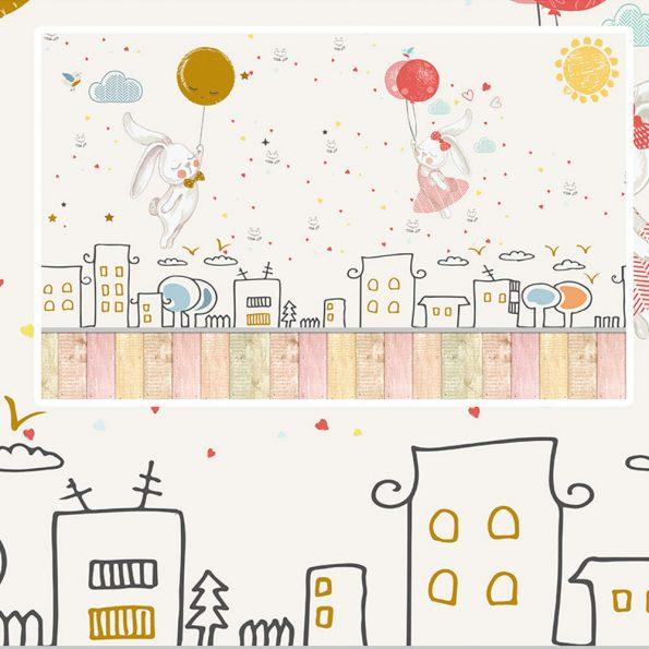 tapet-za-detska-staq-zaicheta-s-baloni (1)