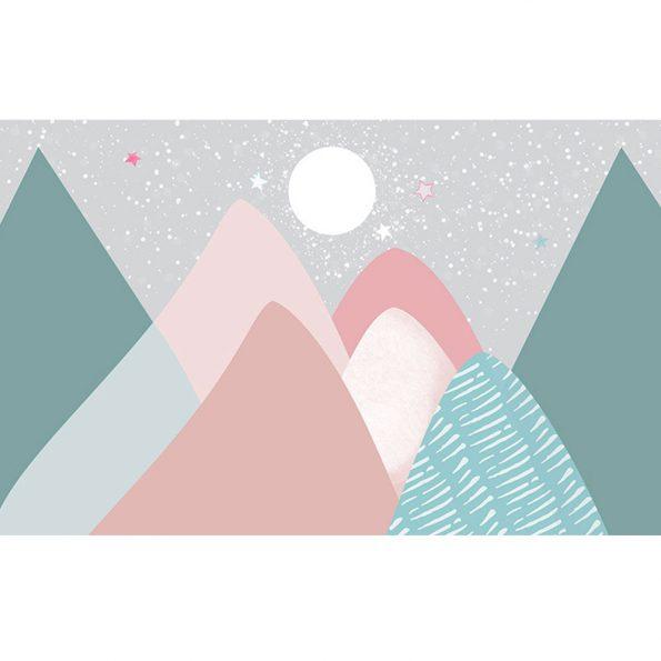 tapet-za-detska-staq-zvezdi-v-planinata (5)