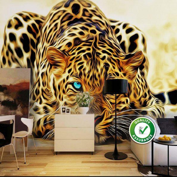 Леопард2