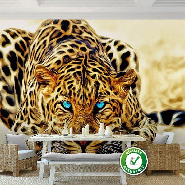 Леопард2_1