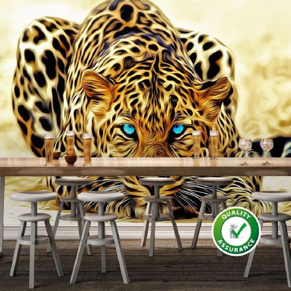 Леопард2_3