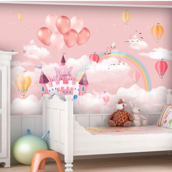 detski-fototapet-baloneno-carstvo (4)