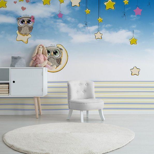 detski-fototapet-buhalcheta-i-zvezdichki (4)