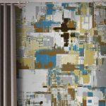 fototapet-abstraktna-kartina (1)