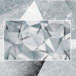 fototapet-abstraktnost (1)