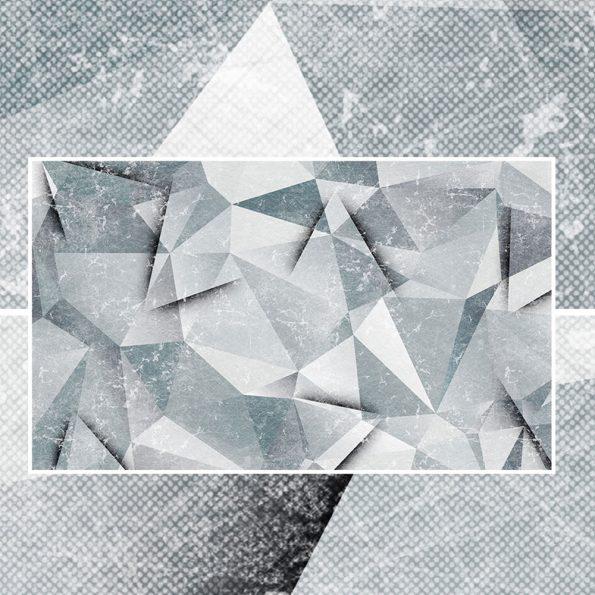 fototapet-abstraktnost (6)