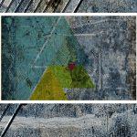fototapet-art-mazilka (2)