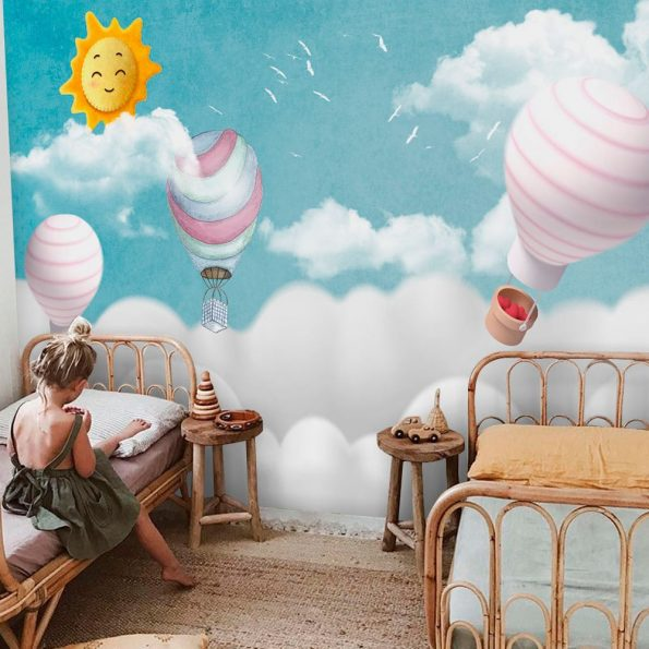 fototapet-baloni-v-oblacite (5)
