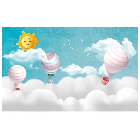 fototapet-baloni-v-oblacite (6)