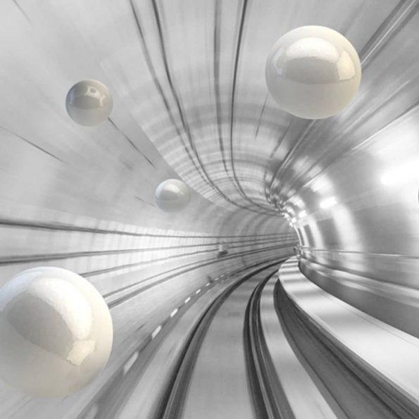 fototapet-bezkraen-tunel (3)