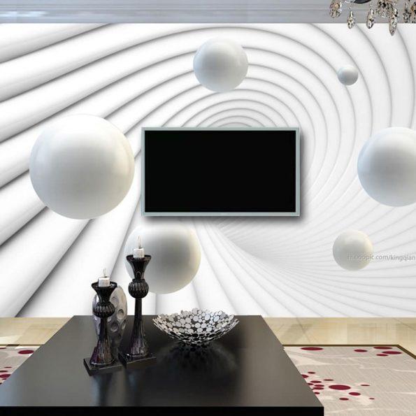 fototapet-bezkraina-spirala (3)