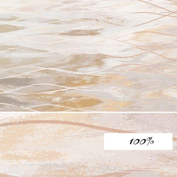 fototapet-bledi-vylni (2)