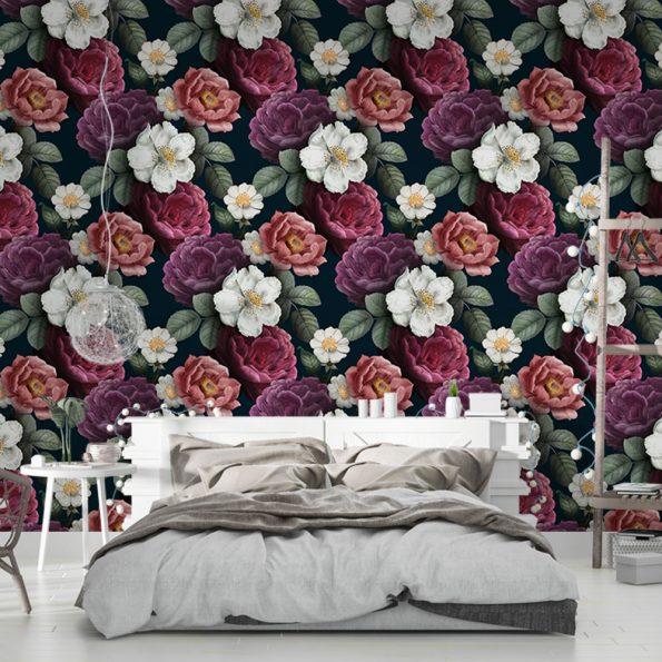 fototapet-cvetna-stena (10)