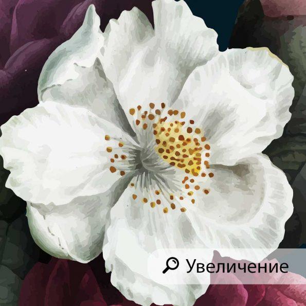 fototapet-cvetna-stena (2)