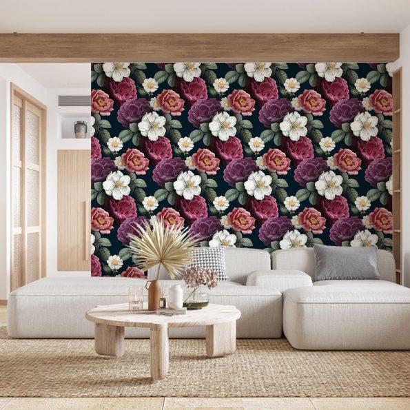 fototapet-cvetna-stena (5)
