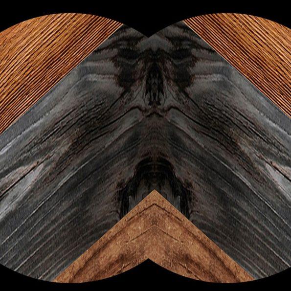 fototapet-dyrvena-pletenica (7)