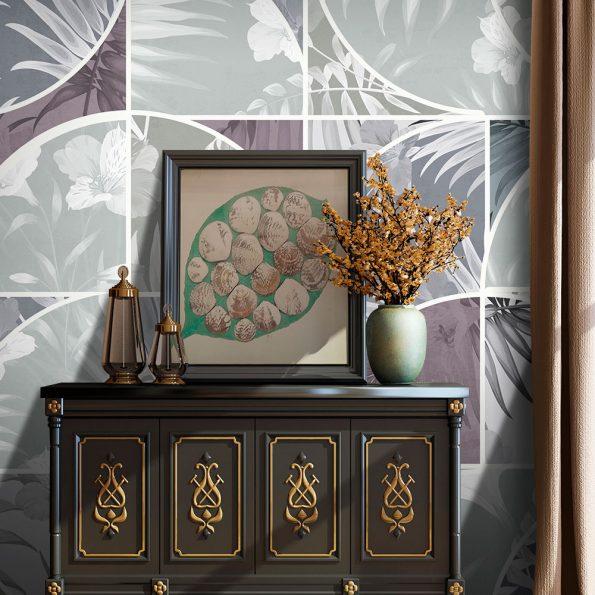 fototapet-floralni-okryjnosti (4)