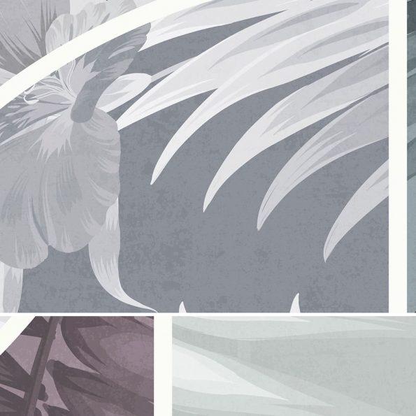 fototapet-floralni-okryjnosti (5)