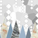 fototapet-geometrichni-silueti (1)