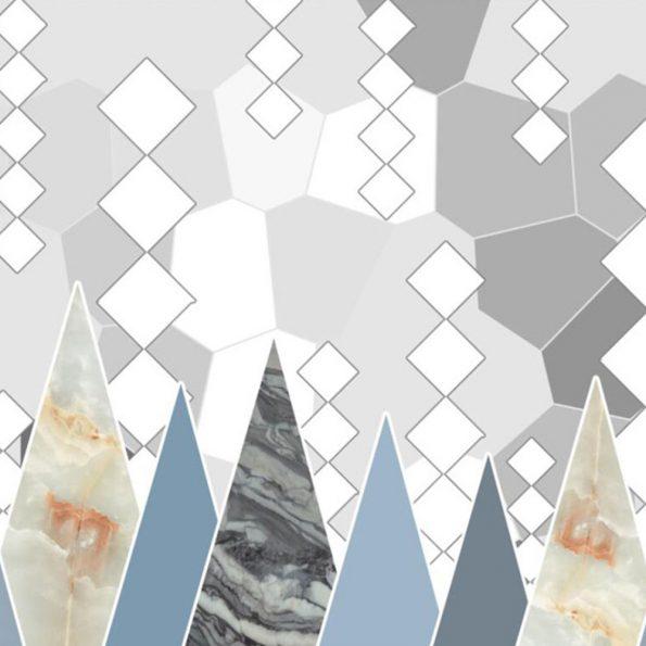 fototapet-geometrichni-silueti (3)