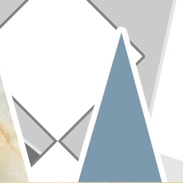 fototapet-geometrichni-silueti (4)
