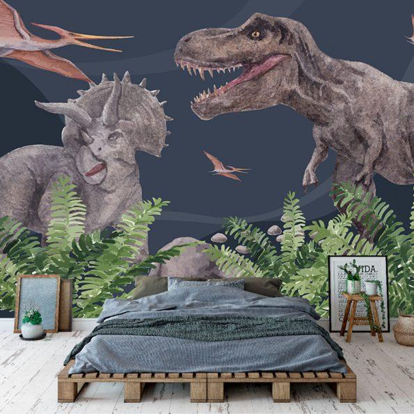 fototapet-golemi-dinozavri (10)
