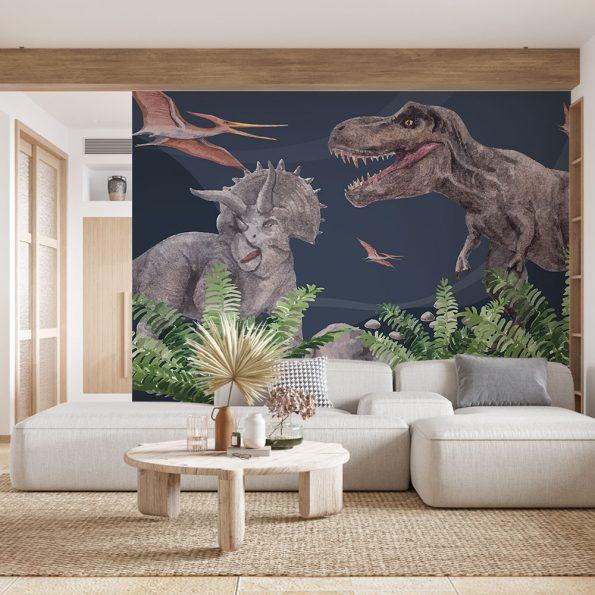fototapet-golemi-dinozavri (5)