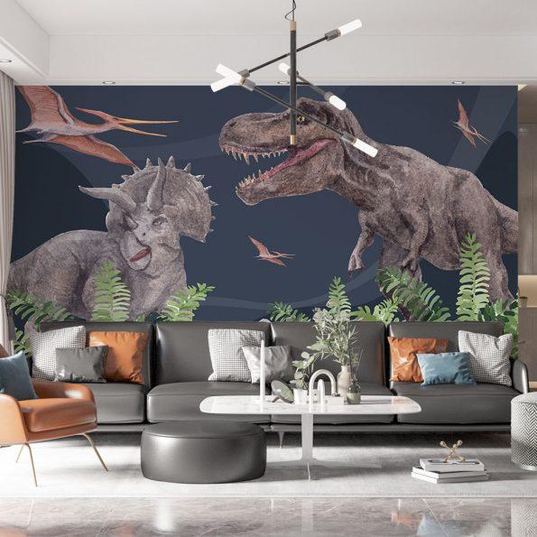 fototapet-golemi-dinozavri (7)