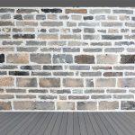 fototapet-kamenna-stena-2 (1)