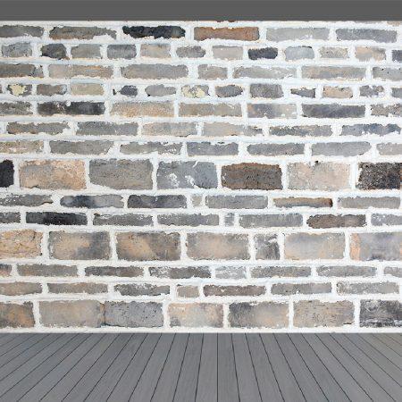 Фототапет Каменна стена 2