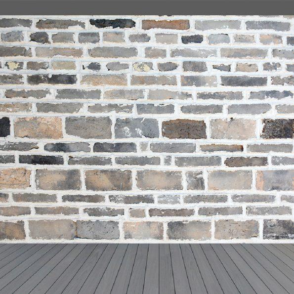 fototapet-kamenna-stena-2 (2)