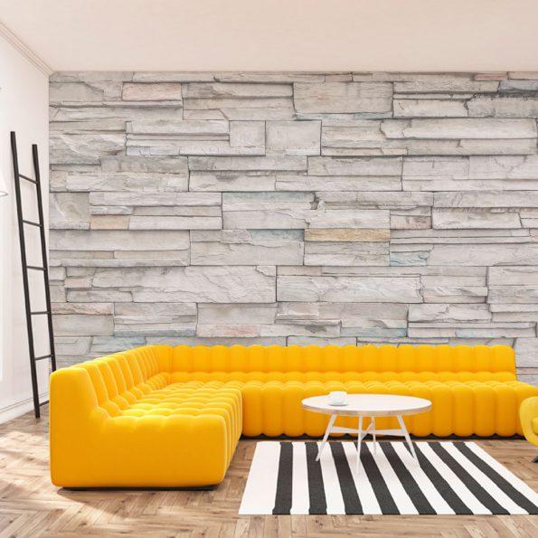 fototapet-kamenna-stena (4)