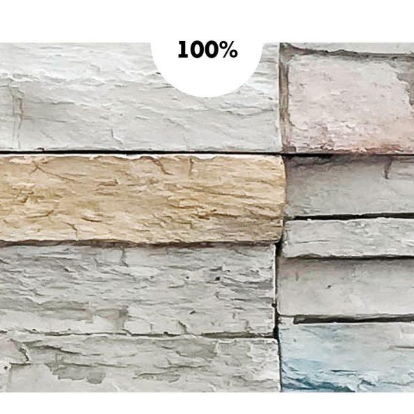 fototapet-kamenna-stena (6)