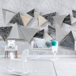 fototapet-letqshti-piramidi (1)