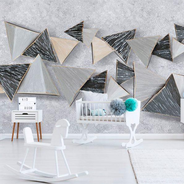 fototapet-letqshti-piramidi (2)