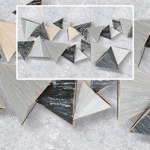 fototapet-letqshti-piramidi (5)