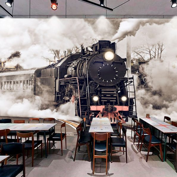 fototapet-lokomotiv (2)