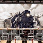 fototapet-lokomotiv (1)