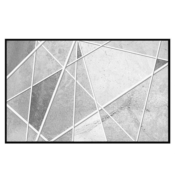 fototapet-mist (4)