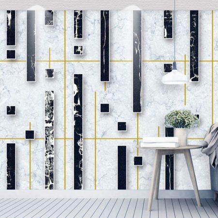 Фототапет Мраморни колони