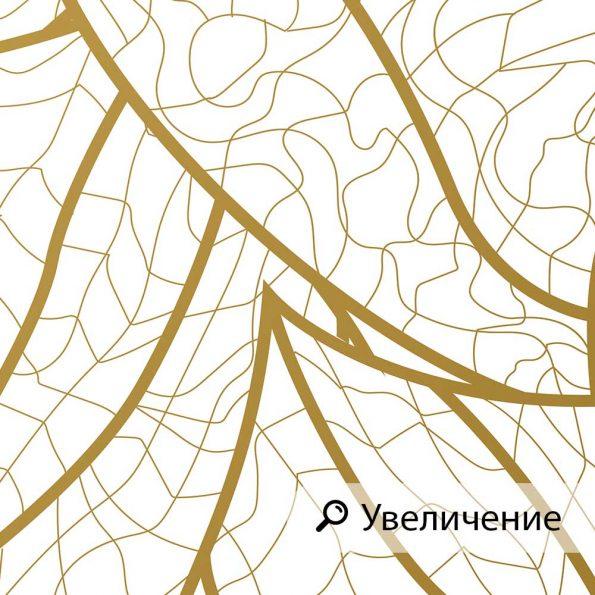 fototapet-mreja-ot-lista (2)