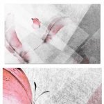 fototapet-nejna-peperuda (2)