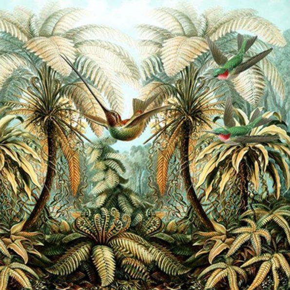 fototapet-palmova-gora (8)