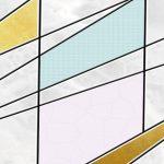 fototapet-pastelni-variacii (1)