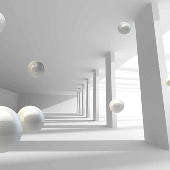 fototapet-perleni-sferi-2 (1)