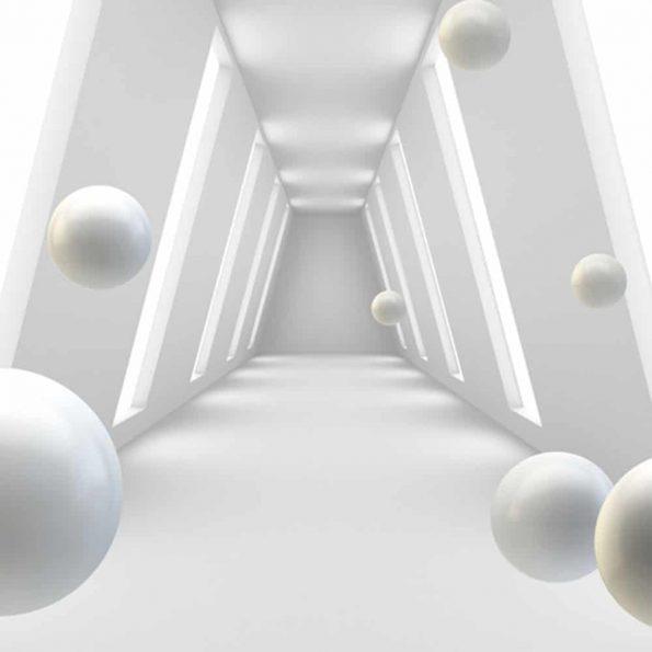 fototapet-perleni-sferi (4)