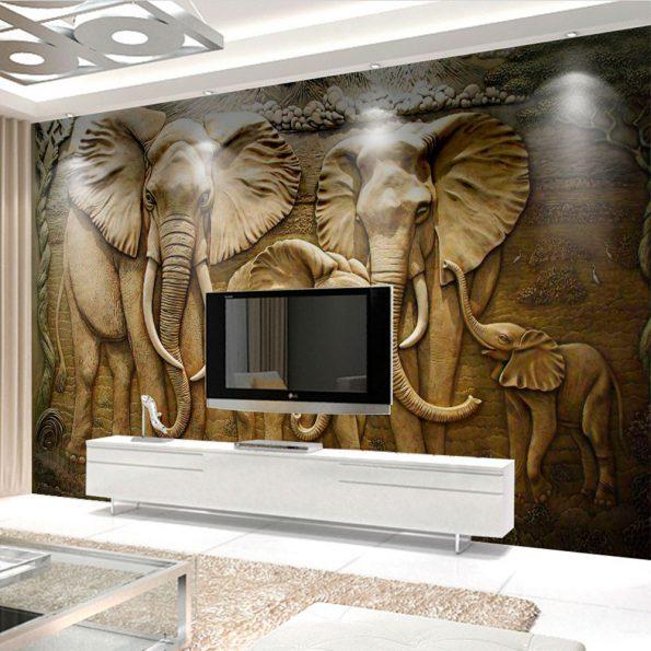 fototapet-pqsychni-slonove (2)