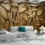 fototapet-pqsychni-slonove (1)