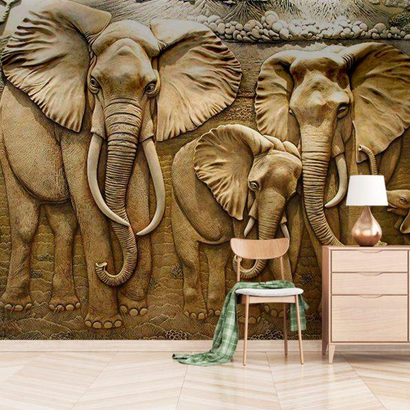 fototapet-pqsychni-slonove (4)